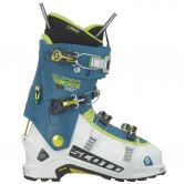 Scott - Superguide Carbon GTX® Herren white maui blue
