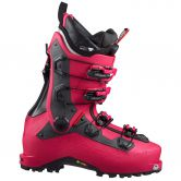 Dynafit - Khion Touringboot Women pink