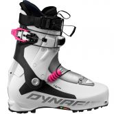 Dynafit - TLT7 Expedition CL Damen white fuxia