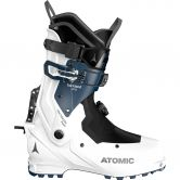Atomic - Backland Pro W Women white dark blue