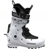 Atomic - Backland Expert W Damen vapor black