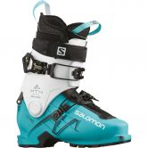 Salomon - MTN Explore Damen weiss