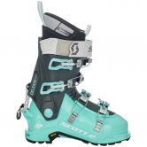 Scott - Celeste III 110 Damen mint green anthracite