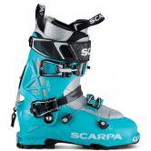 Scarpa - GEA Women scuba blue