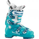 Tecnica - Zero G Guide 99mm Tourenschuh Damen blue