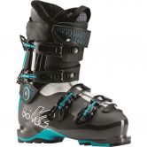 K2 - B.F.C.w 90 Women black blue