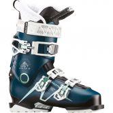 Salomon Skischuhe kaufen im Sport Bittl Shop Jl8JM