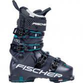 Fischer - My Ranger Free 110 Women
