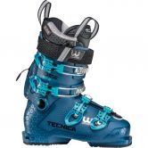 Tecnica - Cochise 95 W Damen dark process blue