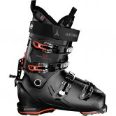Atomic - Hawx Prime XTD 95 W Tech GripWalk Women black coral
