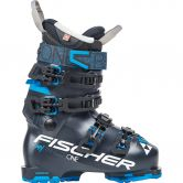 Fischer - My Ranger One 110 Powered By Vacuum Walk Damen grau blau