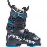 Fischer - Ranger One 115 Powered By Vacuum Walk Women darkgrey