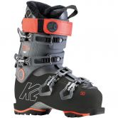 K2 - BFC W 90 Women black red
