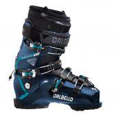 Dalbello - Panterra 105 W ID GW Women opal blue