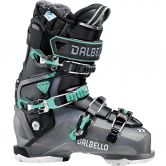 Dalbello - Panterra 95 W GW Damen black glitter black