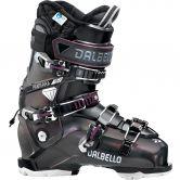 Dalbello - Panterra 85 W Damen malva burgundi