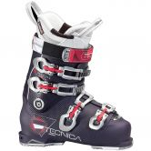 Tecnica - Mach1 105 MV Damen purple black