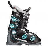 Nordica - Speedmachine 95 Damen 100mm