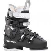 Head - Cube3 80 W Women black