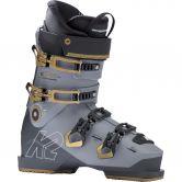 K2 - Luv 100 LV Women grey