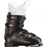 Salomon - X Max 110 W Damen black metallic