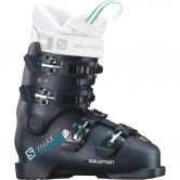 Salomon - X Max 90 W Damen petrol metallic