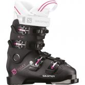 Salomon - X Max 80 W Damen schwarz metallic