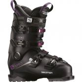 Salomon - X Pro 100 W Women black purple