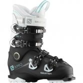 Salomon - X Pro X 80 W Women black white