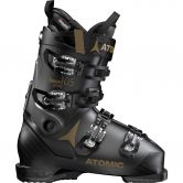 Atomic - Hawx Prime 105 S Woman black anthracite