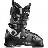Atomic - Hawx Prime 85 Woman black