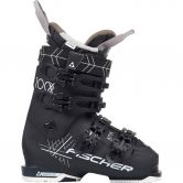 Fischer - My RC Pro 100 X Women black