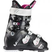 Lange - RX90 W Pro Damen schwarz