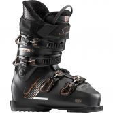 Lange - RX Superleggera 110 W Women black bronze