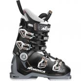 Nordica - Speedmachine 95X W Damen schwarz