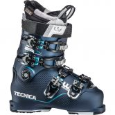Tecnica - MACH1 MV 105 W Damen night blue