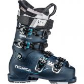 Tecnica - MACH1 LV 105 W Damen night blue