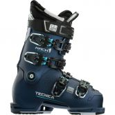 Tecnica - Mach1 MV 105 W Women blue night