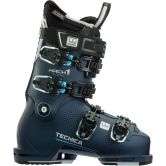 Tecnica - Mach1 LV 105 W Women blue night