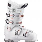 Salomon - X Pro Custom Heat W