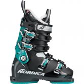 Nordica - Pro Machine 95 W Damen schwarz anthrazit blau