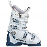 Nordica - Speedmachine 85 W Damen weiss blau