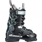 Nordica - Pro Machine 115 W GipWalk Damen schwarz anthrazit grün