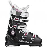 Nordica - The Cruise 95 W Women black white purple
