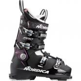 Nordica - Promachine 105 X W Damen schwarz pearl purple