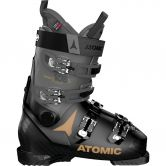 Atomic - Hawx Prime 115 S W Women black anthracite gold