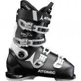 Atomic - Hawx Prime 95 X W Women black white