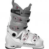Atomic - Hawx Prime 115 S W Women light grey dark grey