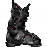 Atomic - Hawx Ultra 115 SW Women black rose gold