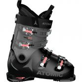 Atomic - Hawx Magna 95 S Women black anthracite coral